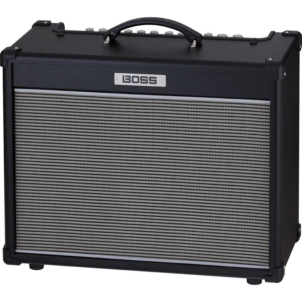 BOSS NEX-STAGE Nextone Stage 40W ギターコンボアンプ