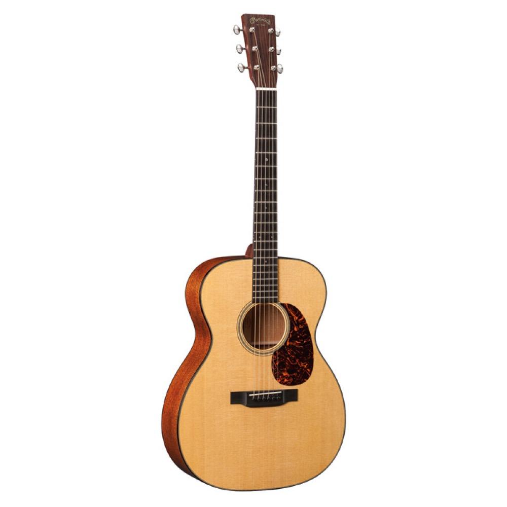 MARTIN 000-18 MARTIN 正規輸入品 正規輸入品 000-18 アコースティックギター, メディアプラス:68df6c74 --- sunward.msk.ru