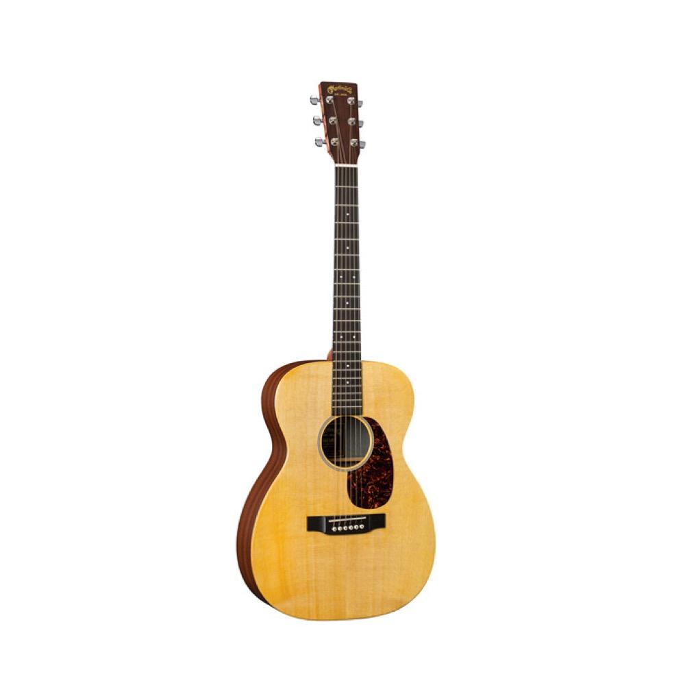 MARTIN 00X1AE 正規輸入品 エレクトリックアコースティックギター