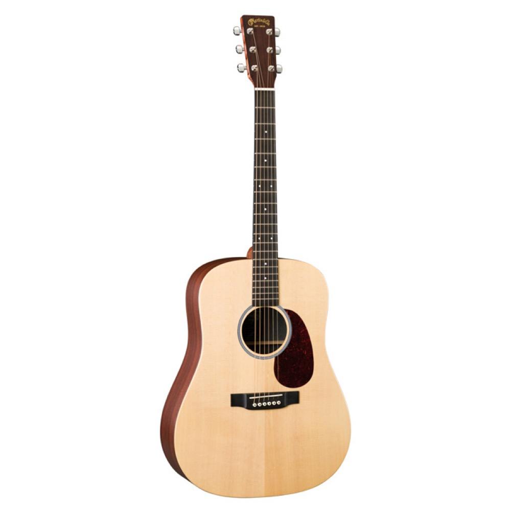 MARTIN DX1AE 正規輸入品 エレクトリックアコースティックギター