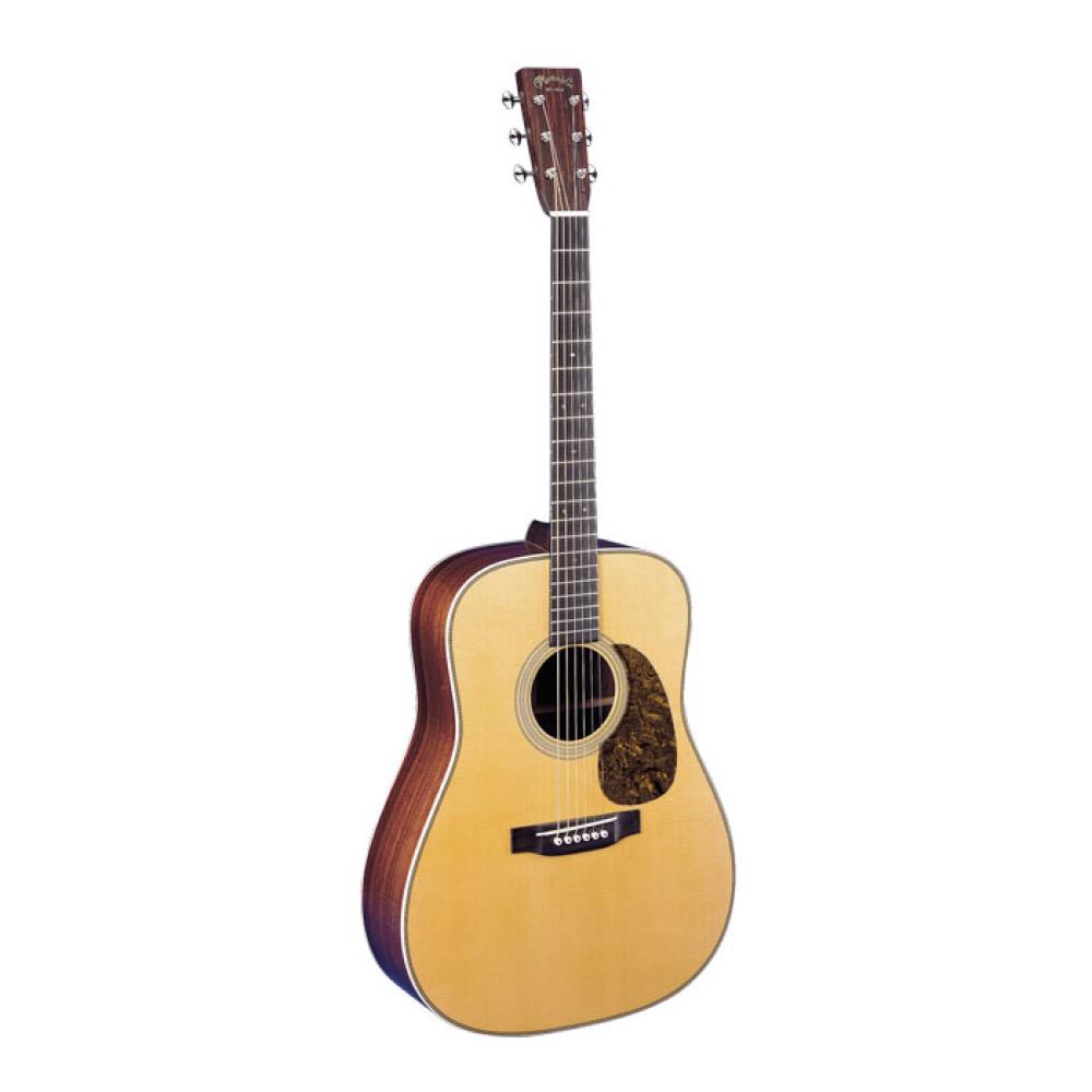 MARTIN HD-28V 正規輸入品 アコースティックギター