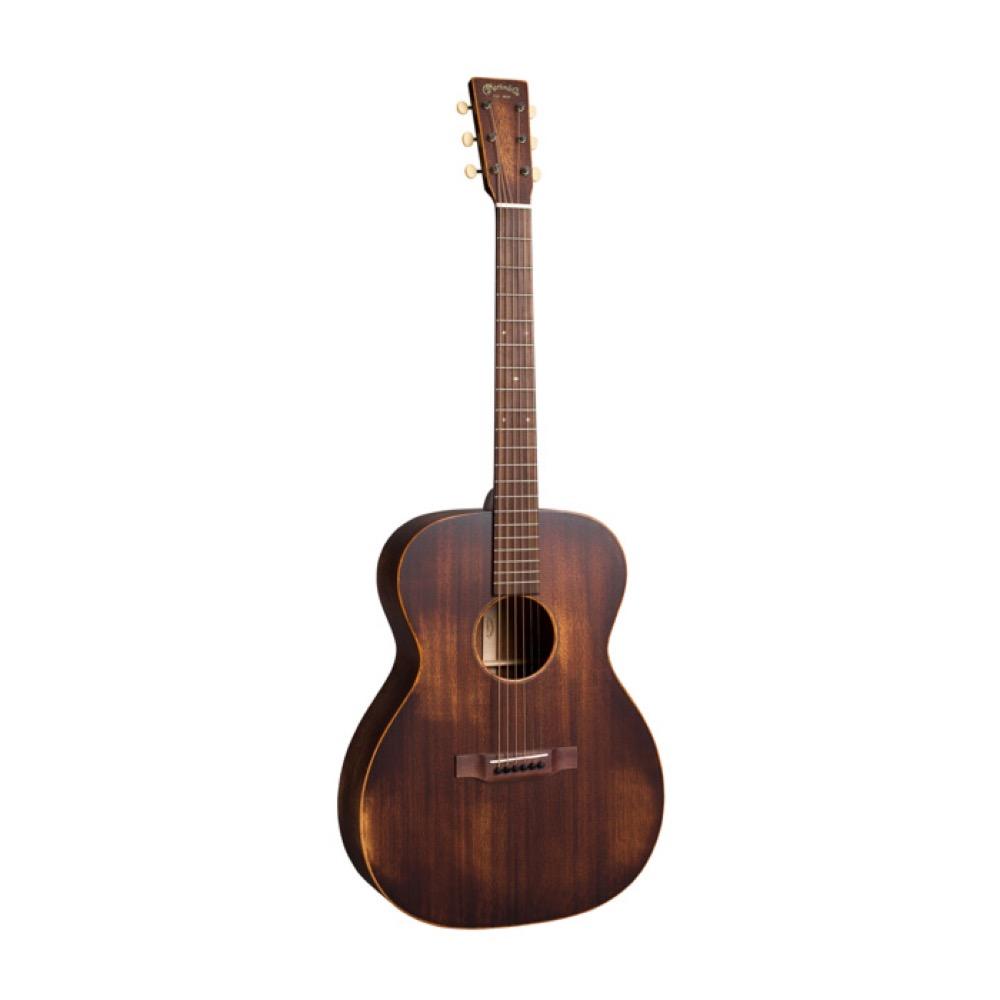 MARTIN 000-15M Street Master 正規輸入品 アコースティックギター