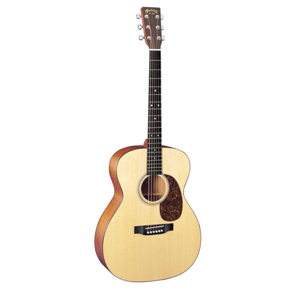 MARTIN 000-16GT 正規輸入品 アコースティックギター