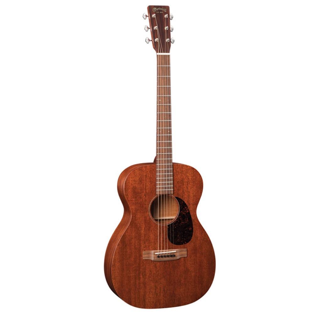 MARTIN 00-15M 正規輸入品 アコースティックギター