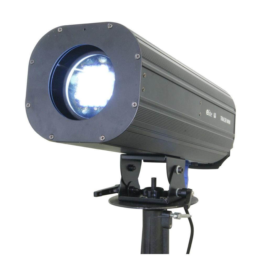 elite LFS-500 TRACER MINI LEDフォロースポット