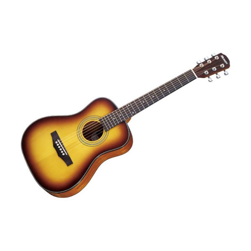 MORRIS TS LA-231 LA-231 TS MORRIS ミニアコースティックギター, DIY+:69b3a481 --- rakuten-apps.jp