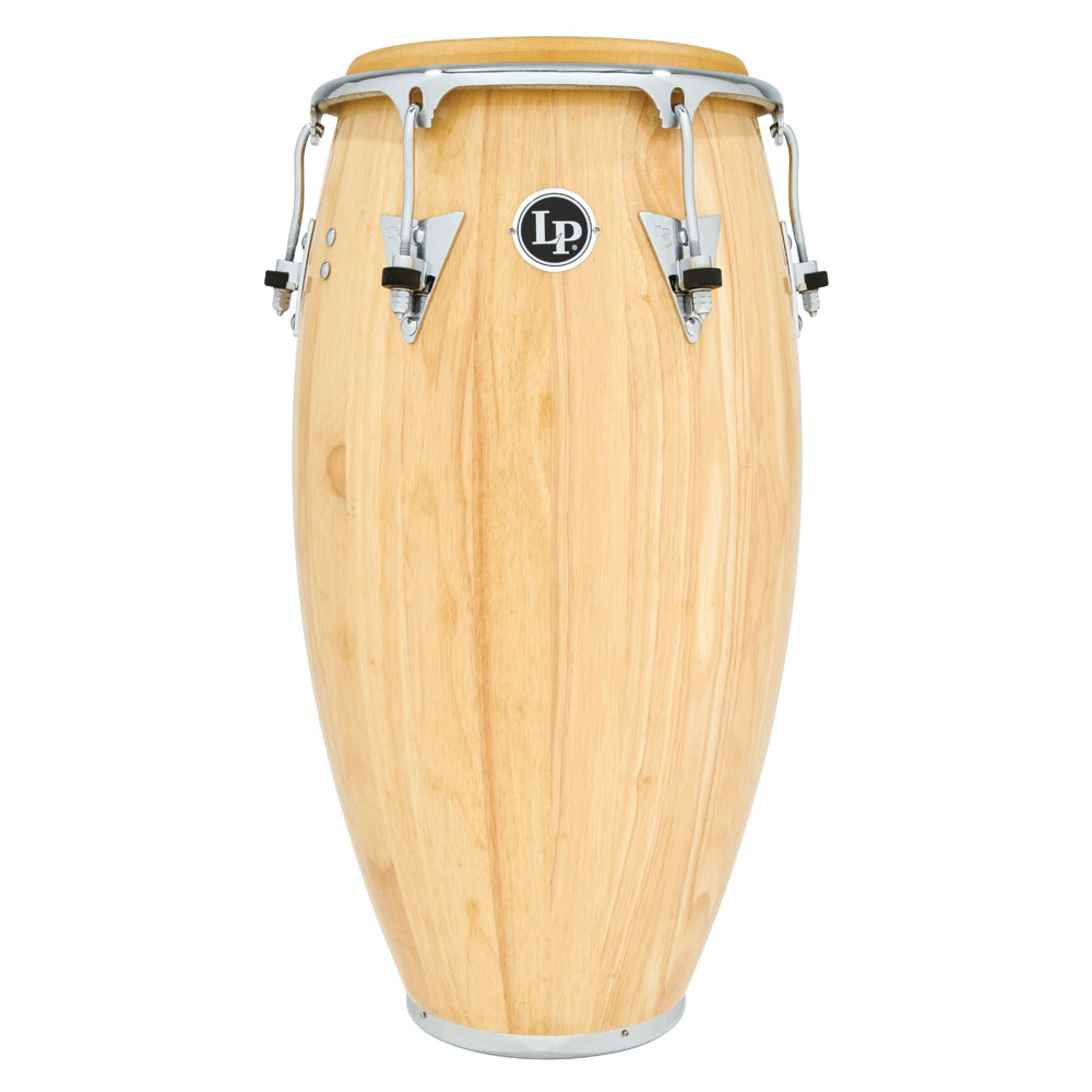LP LP559X-AWC Classic Model Wood Congas コンガ