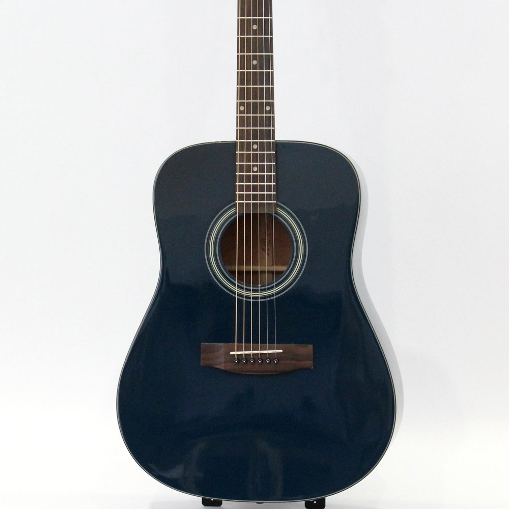 ARIA AD-211 IDB アコースティックギター