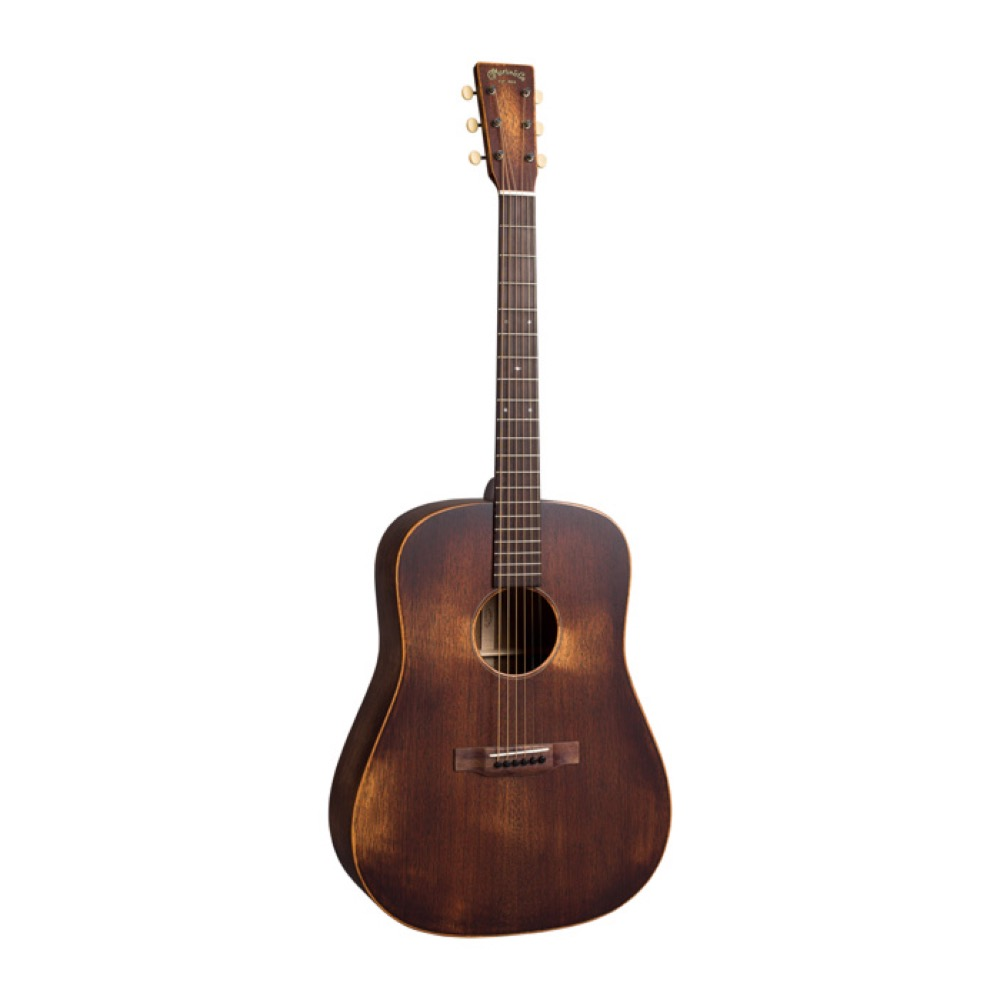 MARTIN D-15M Street Master 正規輸入品 アコースティックギター