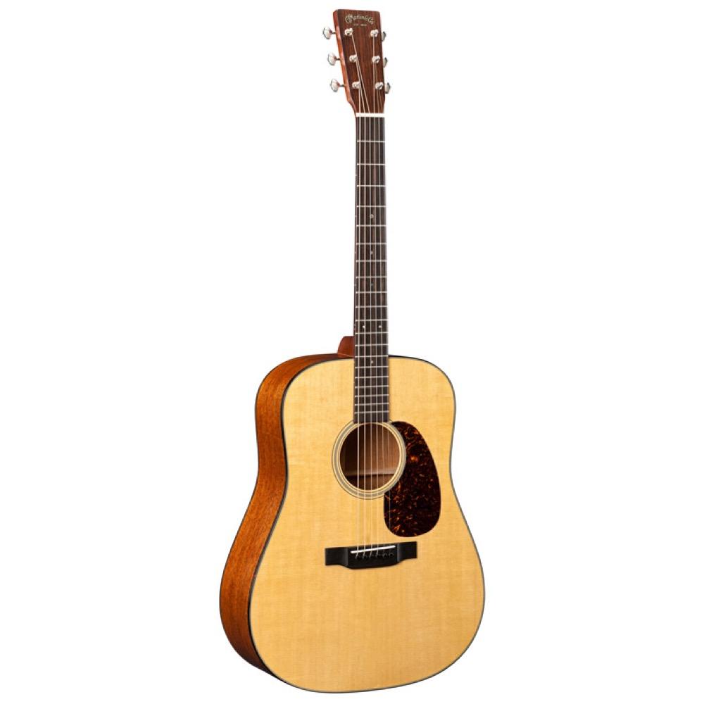MARTIN D-18 正規輸入品 アコースティックギター