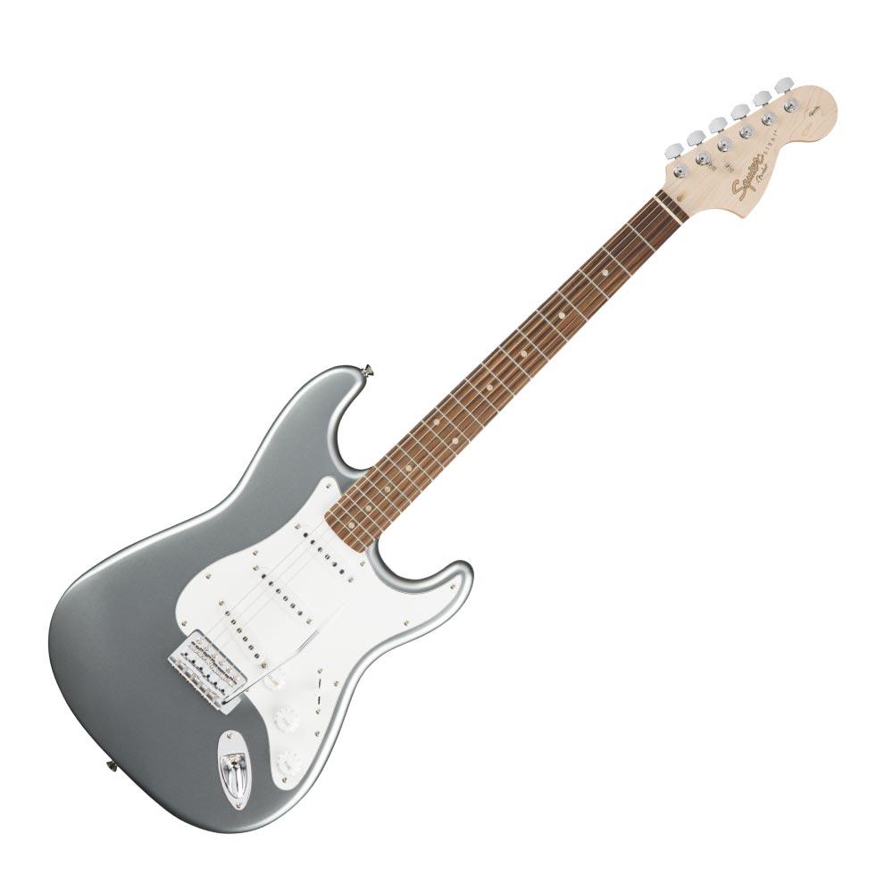 Squier Affinity Series Stratocaster Laurel Fingerboard SLS エレキギター