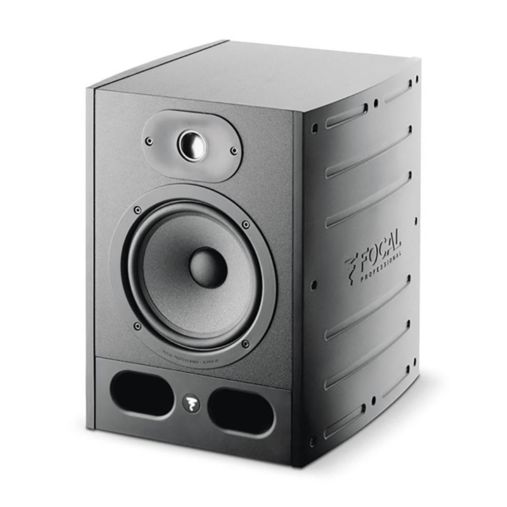 Focal Professional ALPHA 65 モニタースピーカー 1本