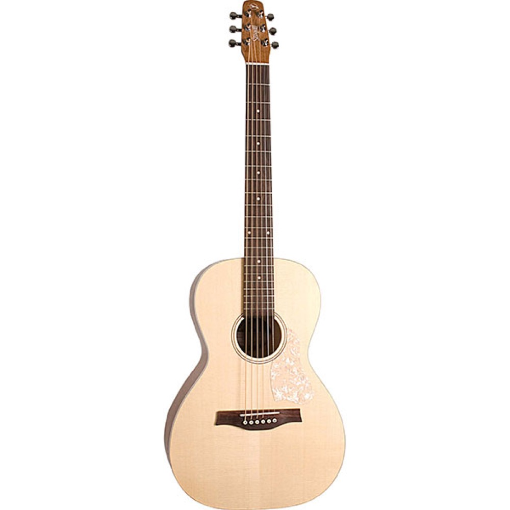 Seagull Entourage Grand Natural Almond アコースティックギター