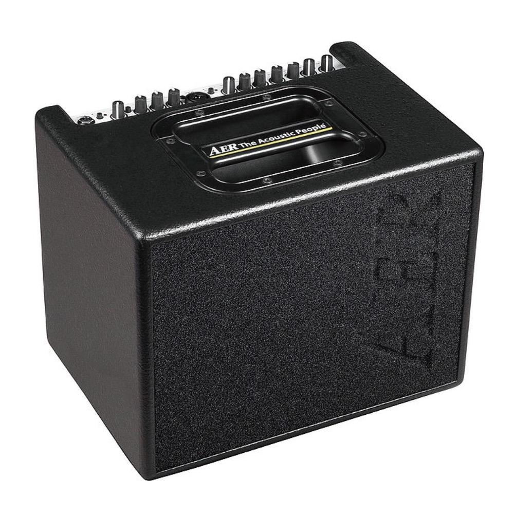 AER Compact60/4 アコースティックアンプ 60W