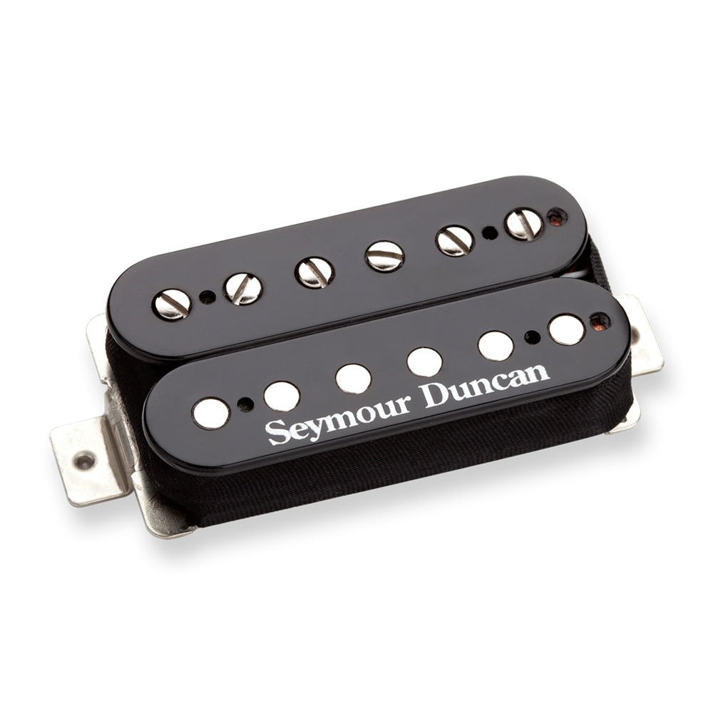 Seymour Duncan Saturday Night Special BLK Neck ピックアップ