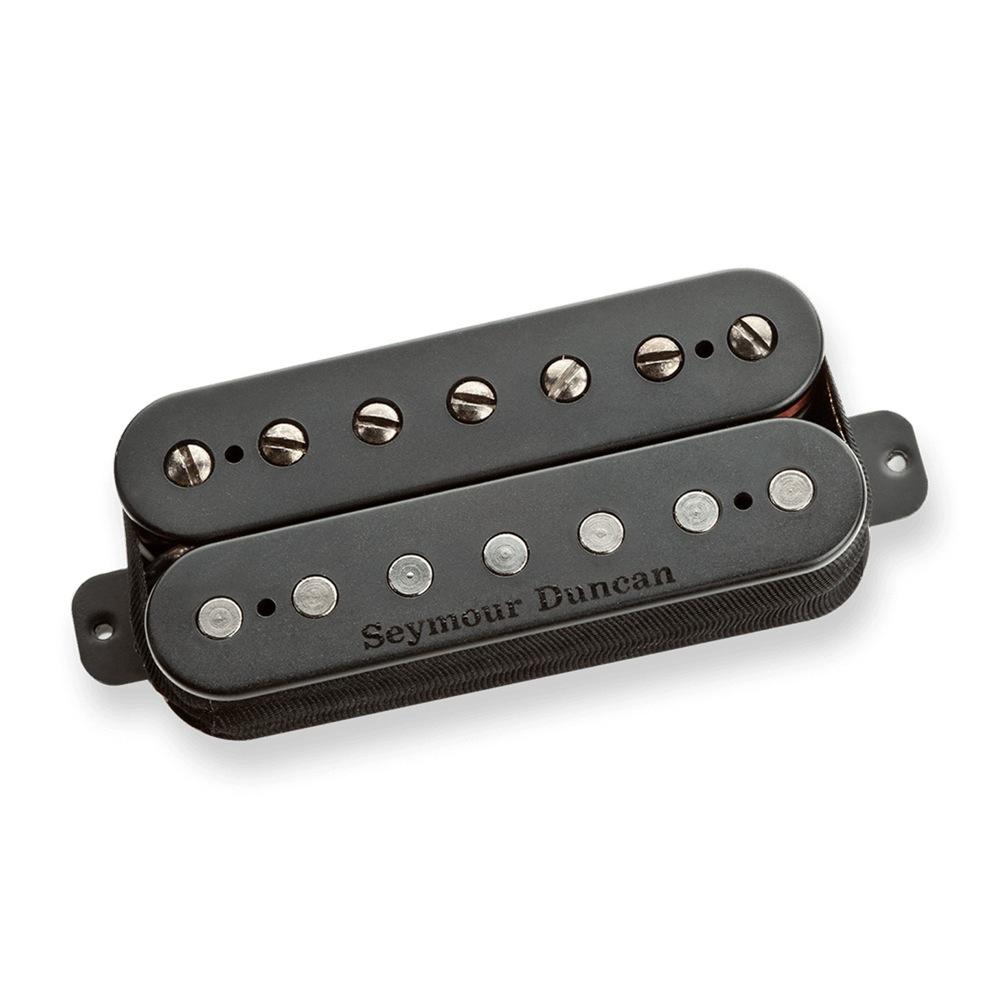 Seymour Duncan Sentient-7 Pmt BLK Neck 7弦ギター用 ピックアップ