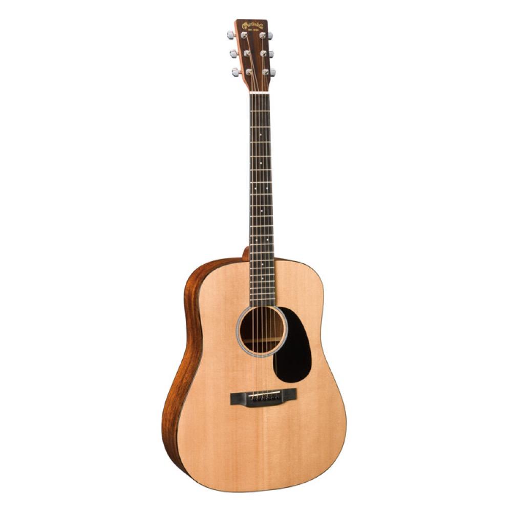 MARTIN DRSG 正規輸入品 エレクトリックアコースティックギター
