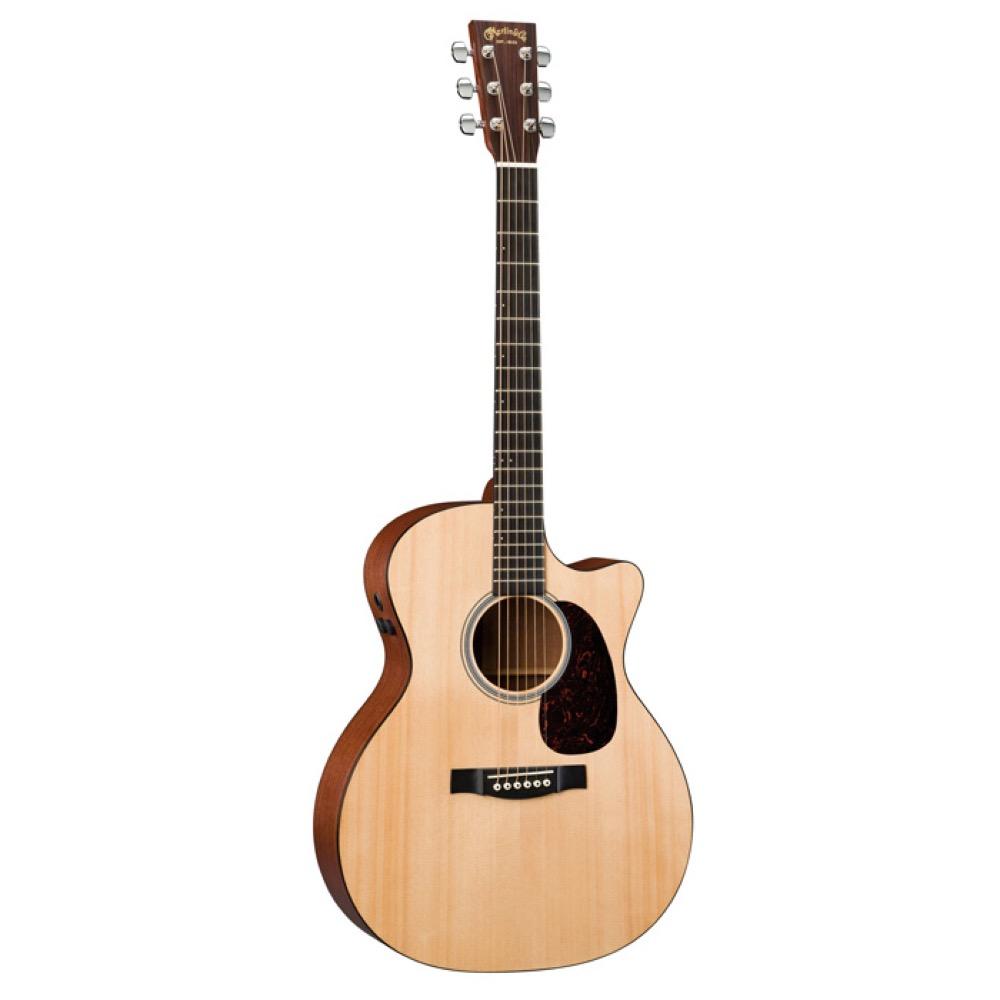 MARTIN GPCPA4 正規輸入品 エレクトリックアコースティックギター