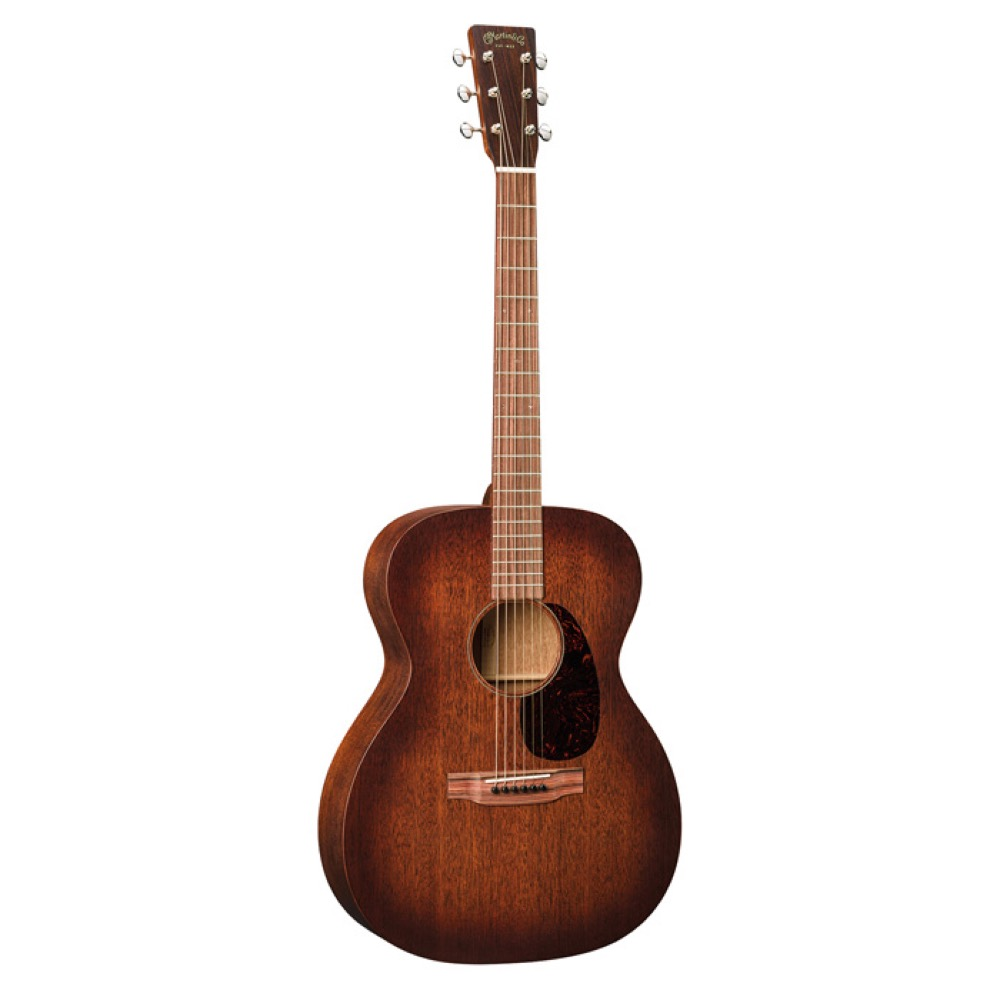 MARTIN 000-15M Burst 正規輸入品 アコースティックギター