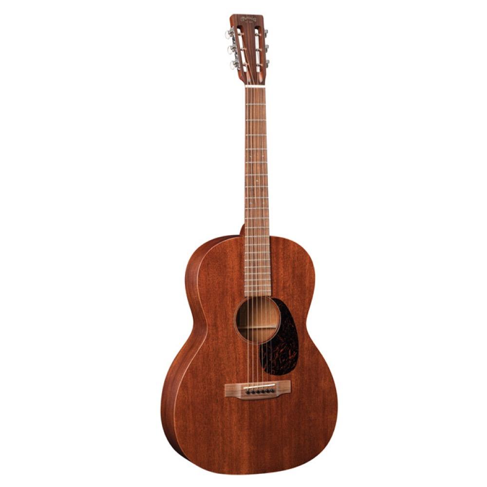 MARTIN 000-15SM 正規輸入品 アコースティックギター