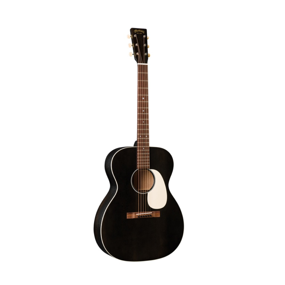 MARTIN 000-17 Black Smoke 正規輸入品 アコースティックギター