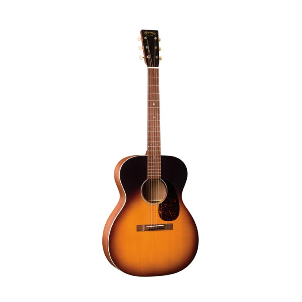 MARTIN 000-17E Whiskey Sunset 正規輸入品 エレクトリックアコースティックギター