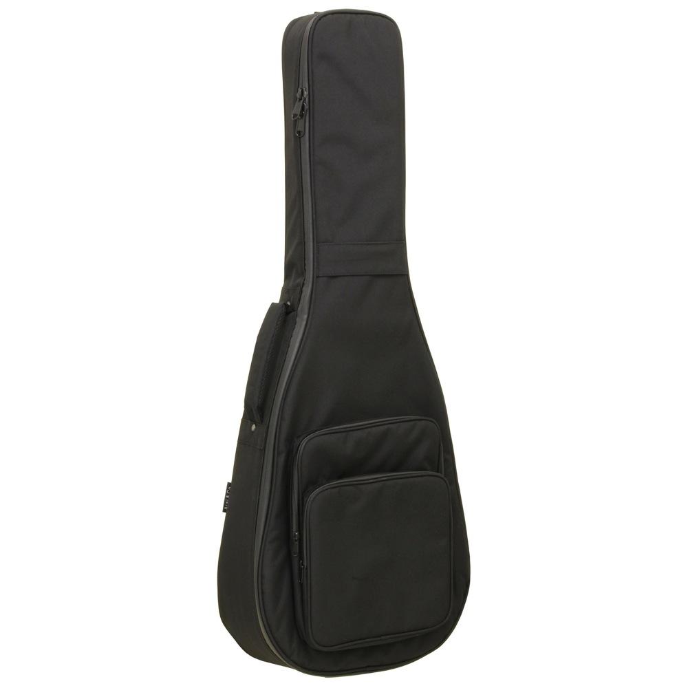 ARIA ABC-300CF BK クラシック・フォークギター用ギグバッグ