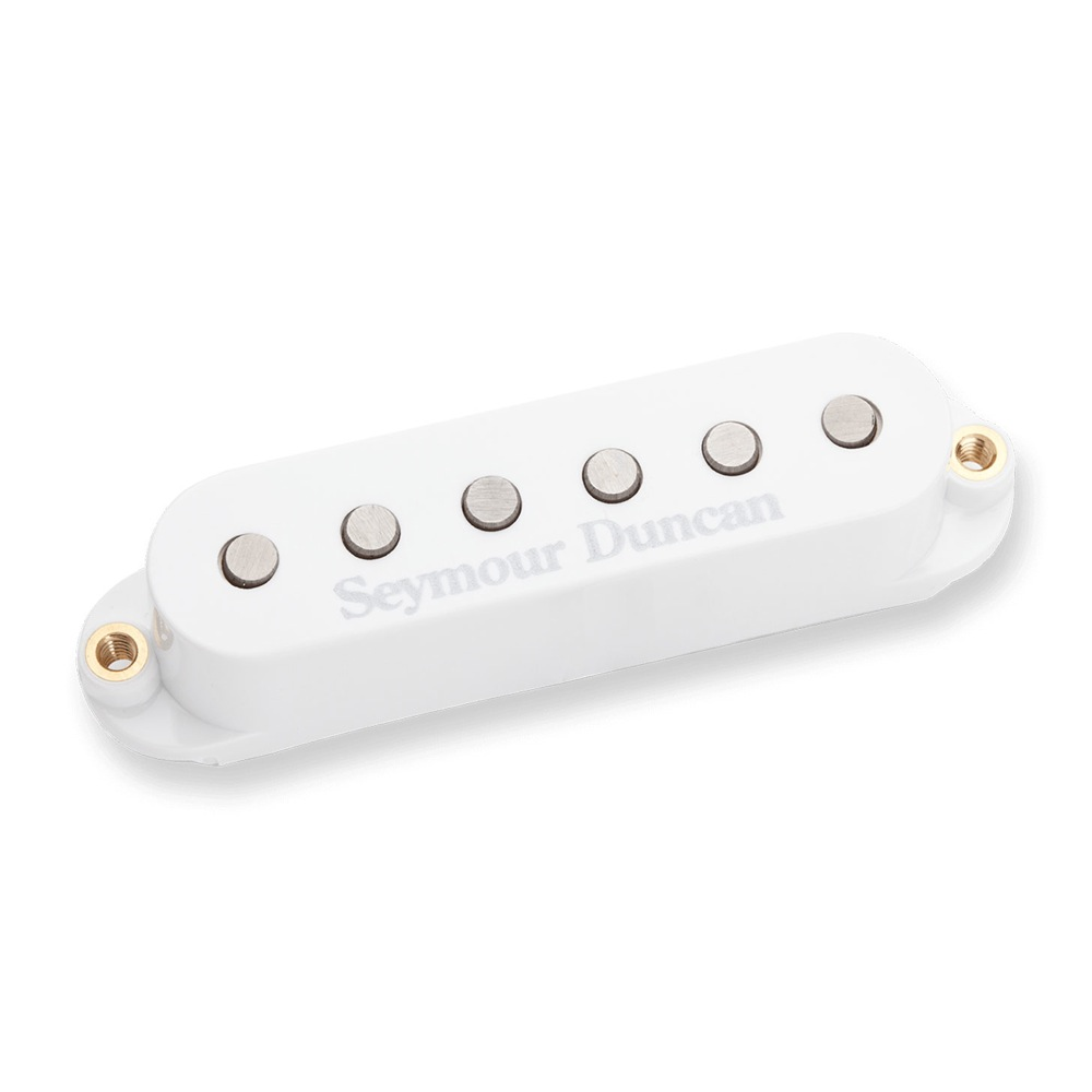 Seymour Duncan STK-S9b WH Hot Stack Plus ピックアップ