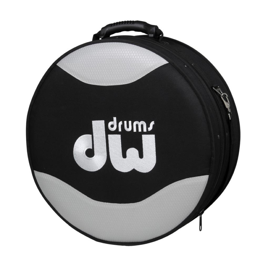 DW DW-CP6514AV スネアケース