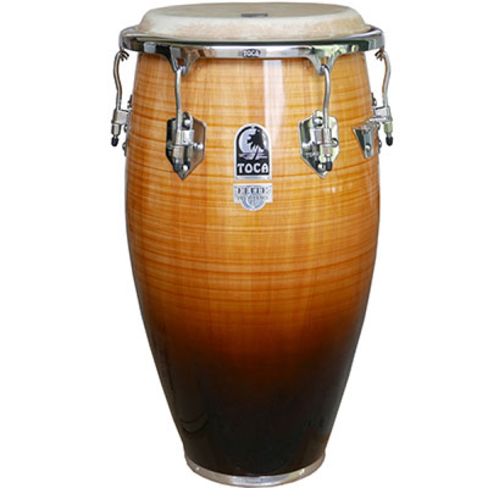 TOCA 3112-1/2NF Elite TOCA NF Pro Congas 12-1 Pro/2 Tumba NF コンガ, 宜野座村:d054ba48 --- officewill.xsrv.jp