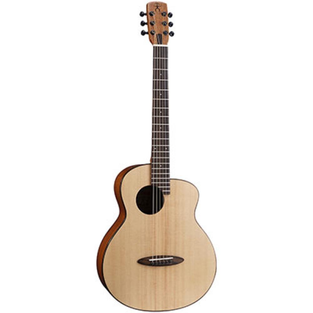 aNueNue aNN-M10E エレクトッリックアコースティックギター