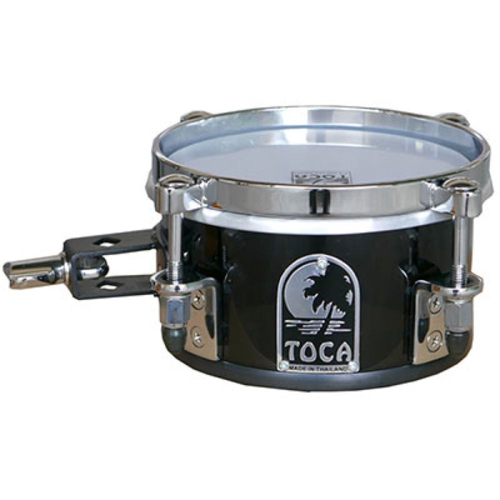 TOCA T-406AS Smoke TOCA Acrylic Mini Timbales Timbales Smoke ティンバレス, 松本洋紙店:cd7c04ea --- wap.assoalhopelvico.com