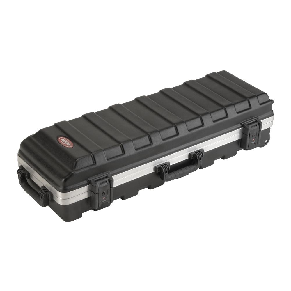 SKB SKB-H3611 ATA Trap Case ドラム ハードウェアケース
