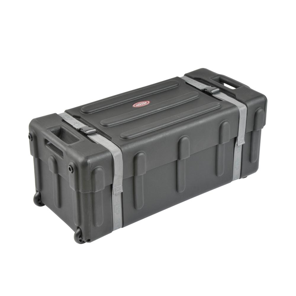 SKB Mid-sized SKB-DH3315W Mid-sized Hardware Case ドラム Case Hardware ハードウェアケース, SUTEKINA -ステキナ-:168f918b --- officewill.xsrv.jp