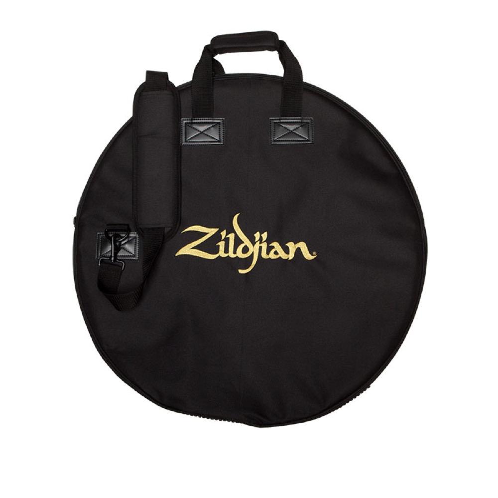 ZILDJIAN ZCB22D 22