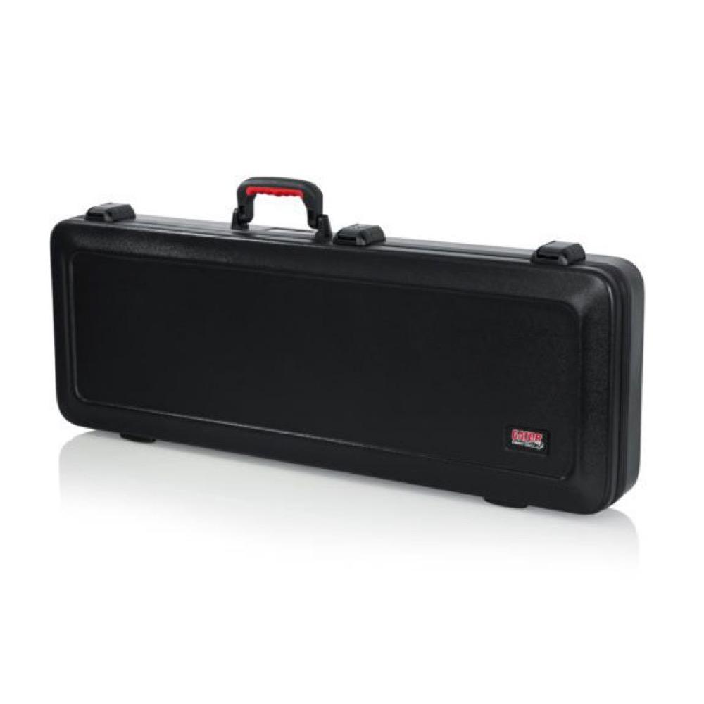 GATOR GTSA-GTRELEC エレキギター用 ハードケース