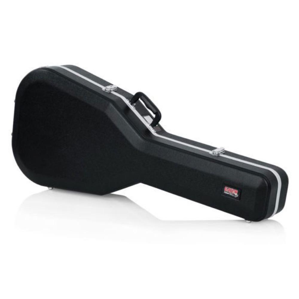 GATOR GC-APX アコースティックギター用ハードケース