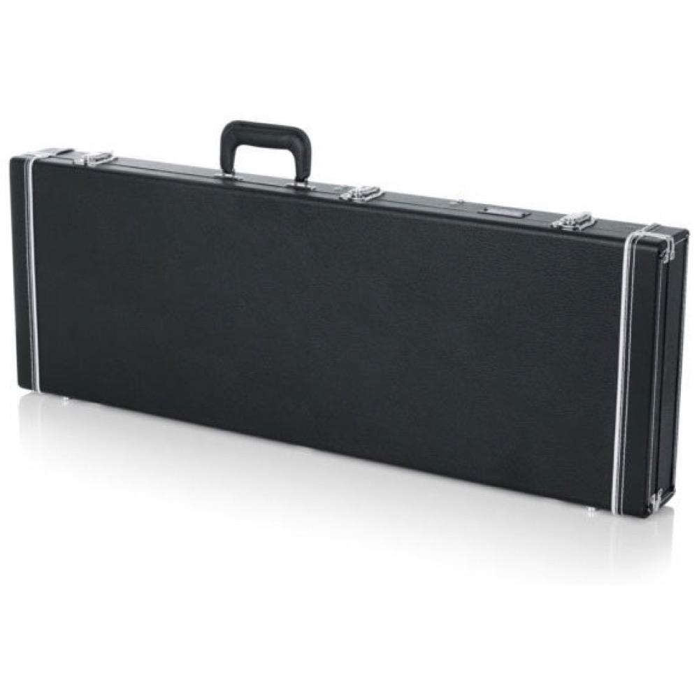GATOR GW-ELECTRIC エレキギター用ハードケース