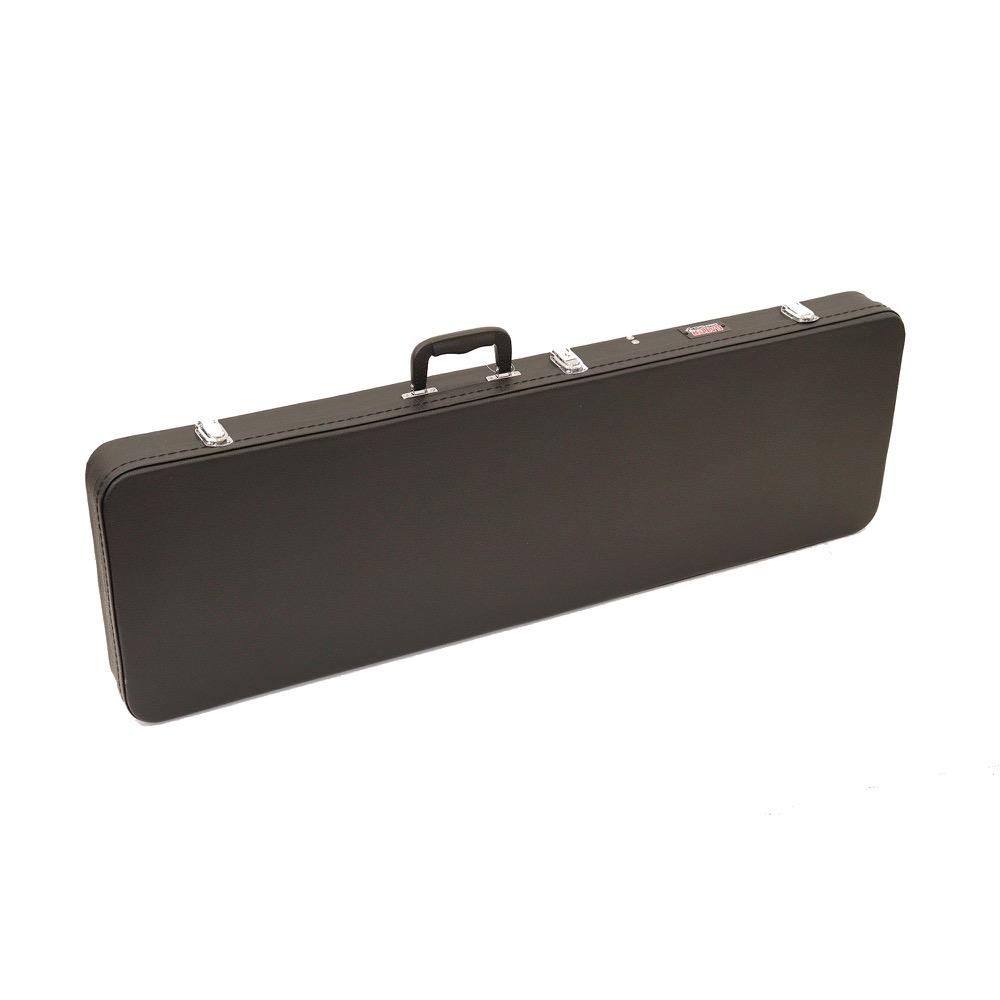 GATOR GWE-ELEC Hard-Shell エレキギター用 ハードケース