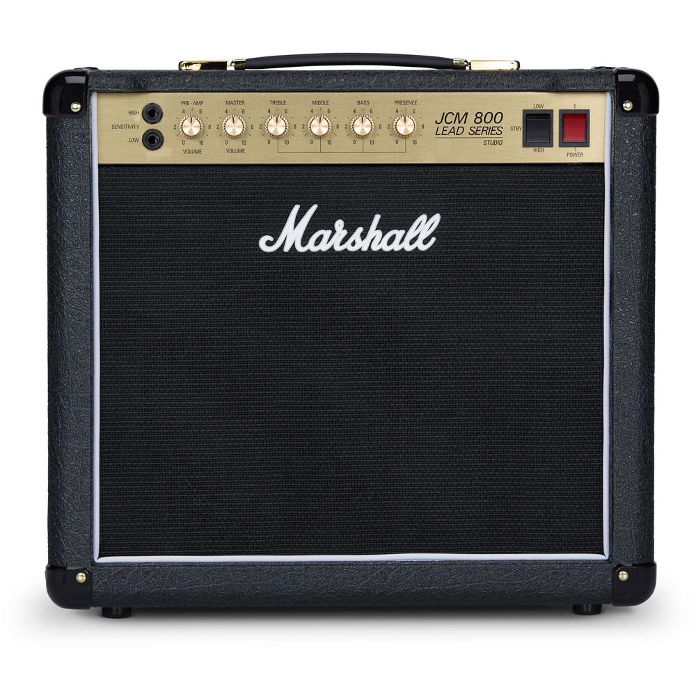 MARSHALL Studio Classic SC20C ギターアンプ コンボ
