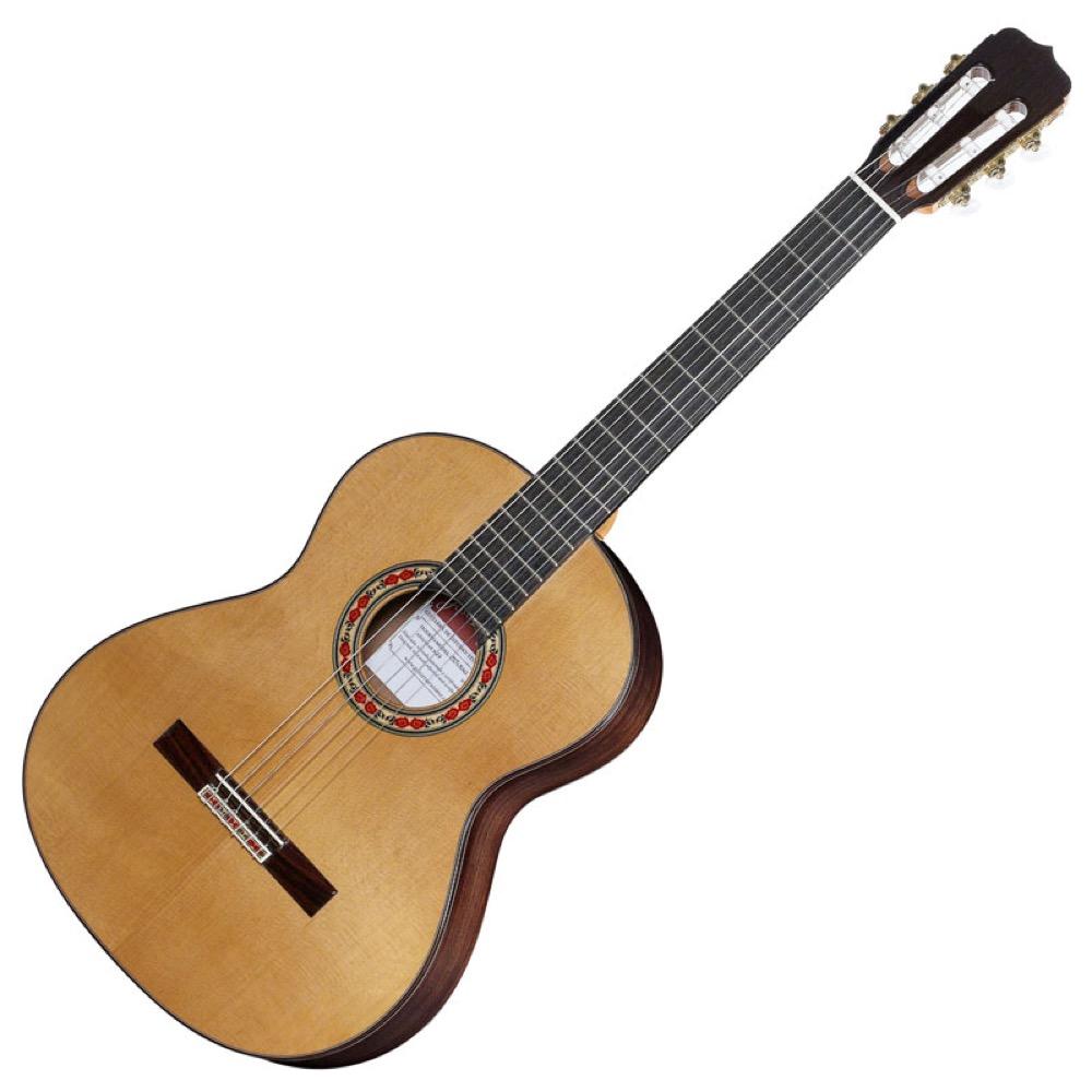Jose Ramirez ESTUDIO 1 クラシックギター