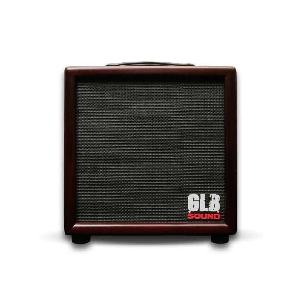 GLB SOUND GIG10 Manhattan ギターアンプ コンボ
