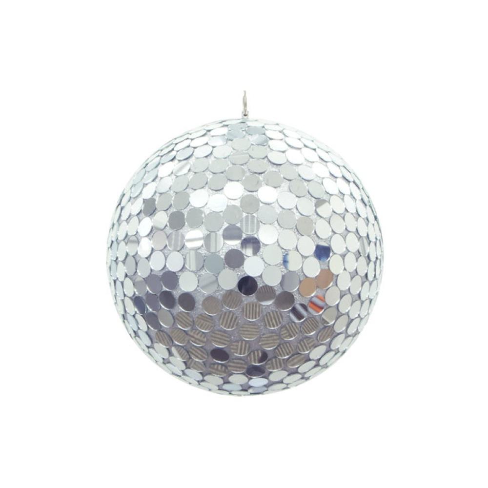 elite MBC-30 ミラーボール