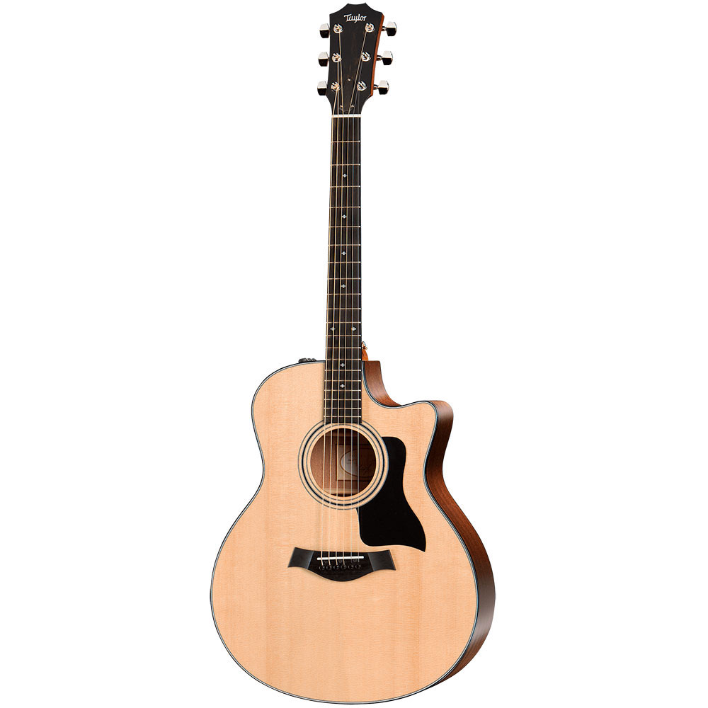 Taylor Series 300 316ce 316ce 300 Series エレクトリックアコースティックギター, ヴェリタス輸入直販ワイン専門店:577efc30 --- cgt-tbc.fr