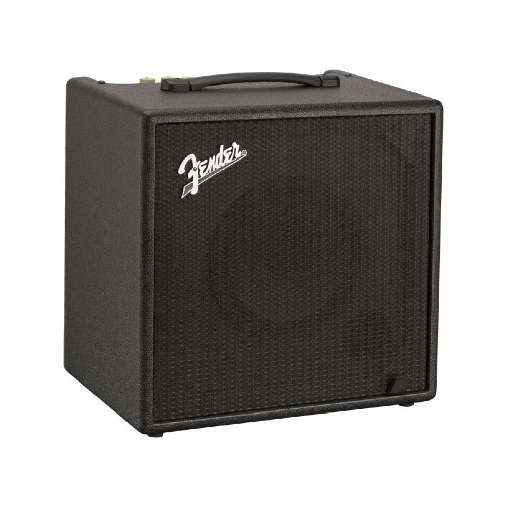 フェンダー ランブル 激安通販販売 LT25 ベースコンボアンプ Rumble Fender ベースアンプ 超激安特価