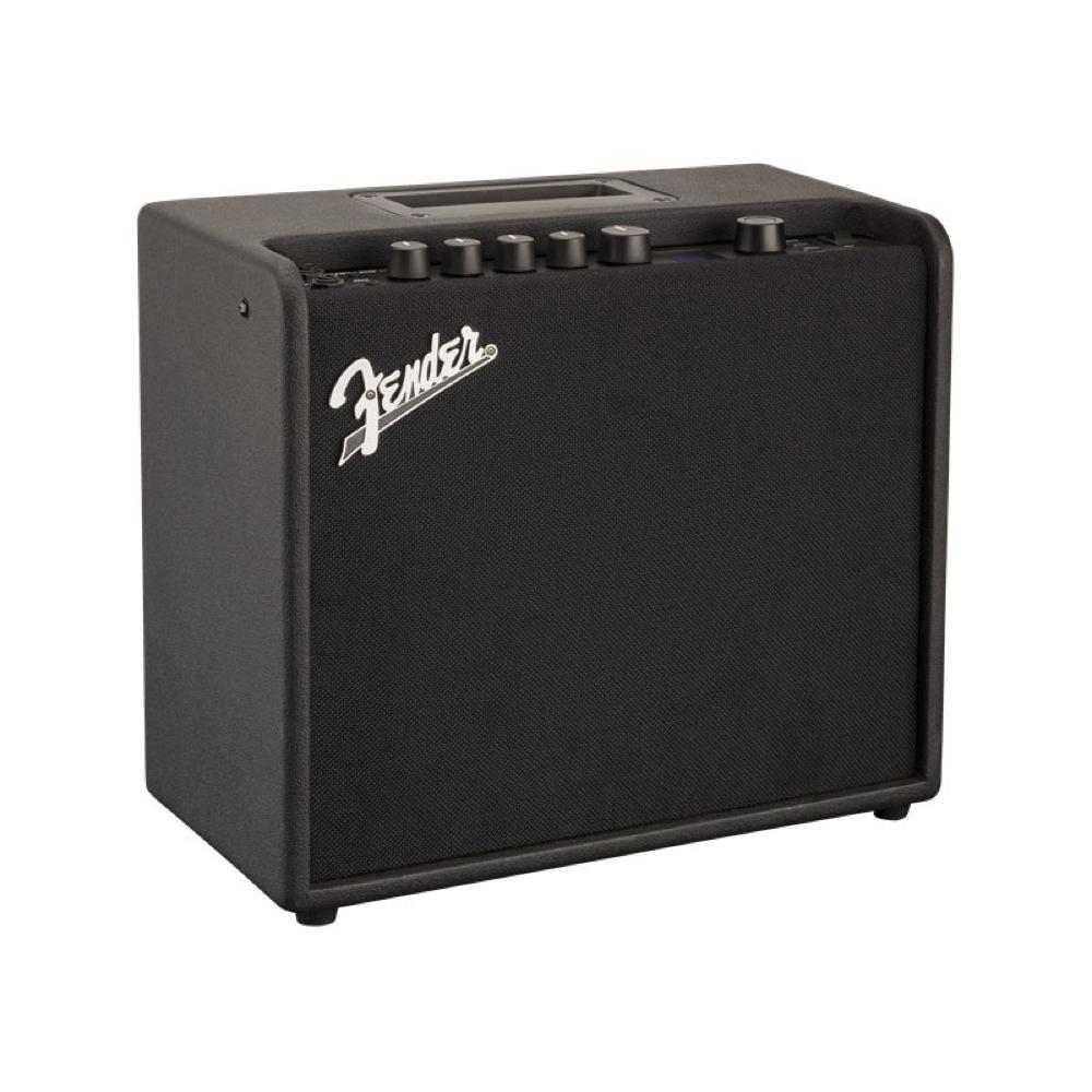 Fender Mustang LT25 ギターアンプ