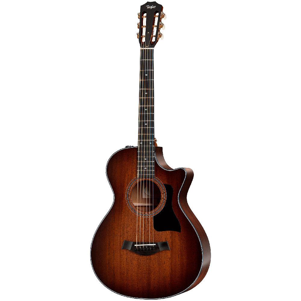 Taylor 322ce 12Fret Blackwood 300 Series エレクトリックアコースティックギター