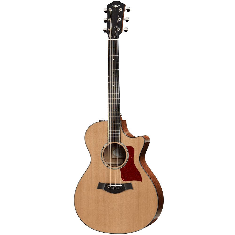 Taylor 512ce 500 Series エレクトリックアコースティックギター