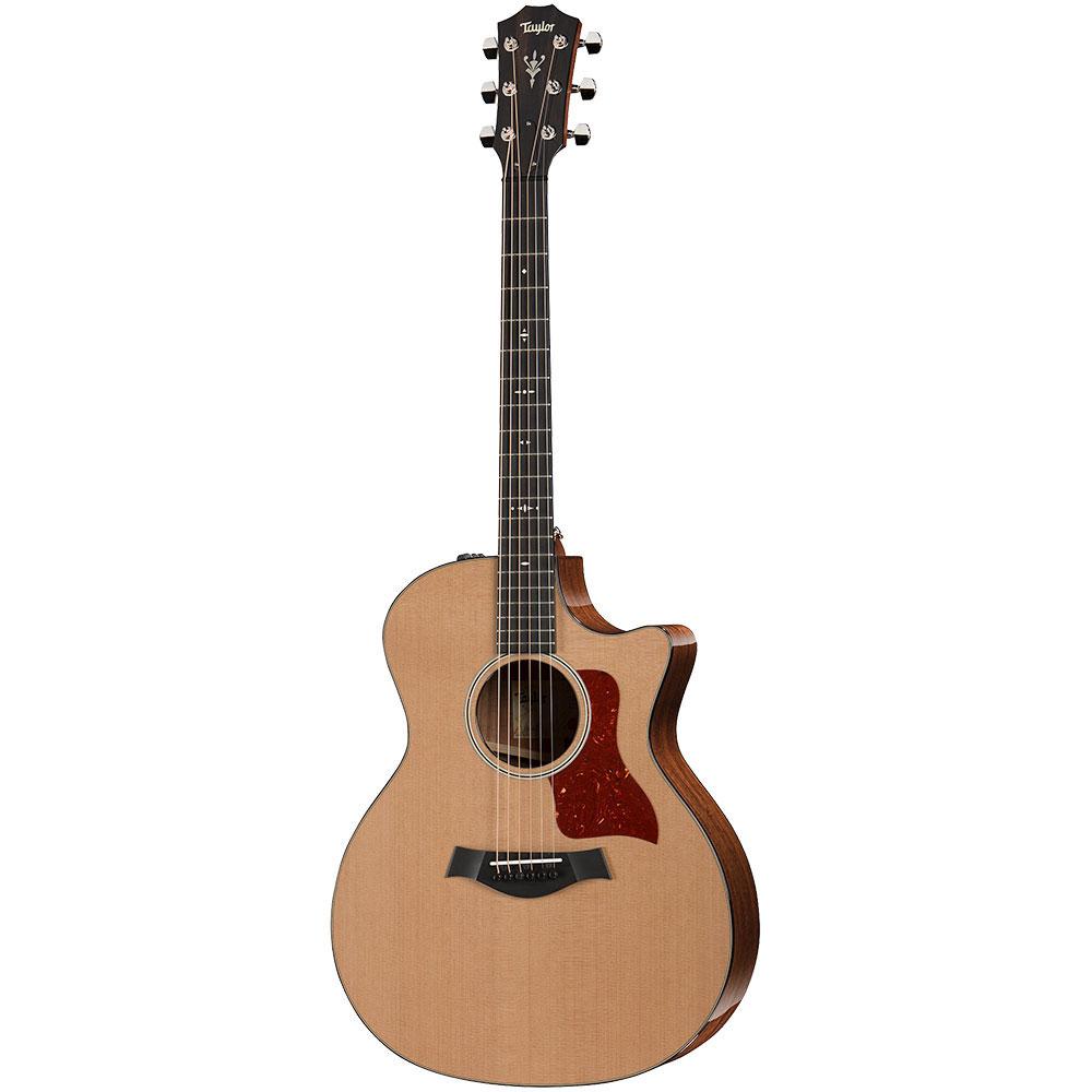 Taylor 514ce V-Class Series エレクトリックアコースティックギター