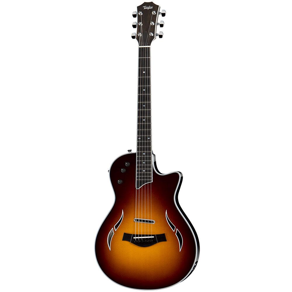 Taylor T5z STD TB T5z Series エレクトリックアコースティックギター